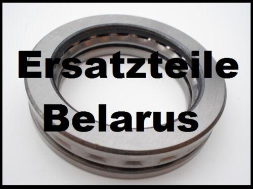 Hubstange komplett Ersatzteile Parts /> Lüdemann MTS Belarus Oberlenker Lager
