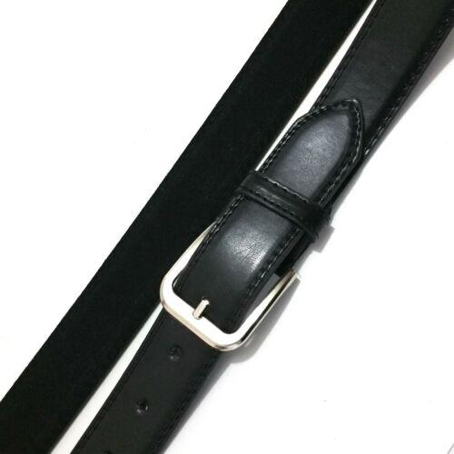 Gürtel Fashiongürtel Übergröße Hüftgürtel Modegürtel 150cm für Hose Jeans