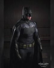 Dawn of Justice Batman Bodysuit
