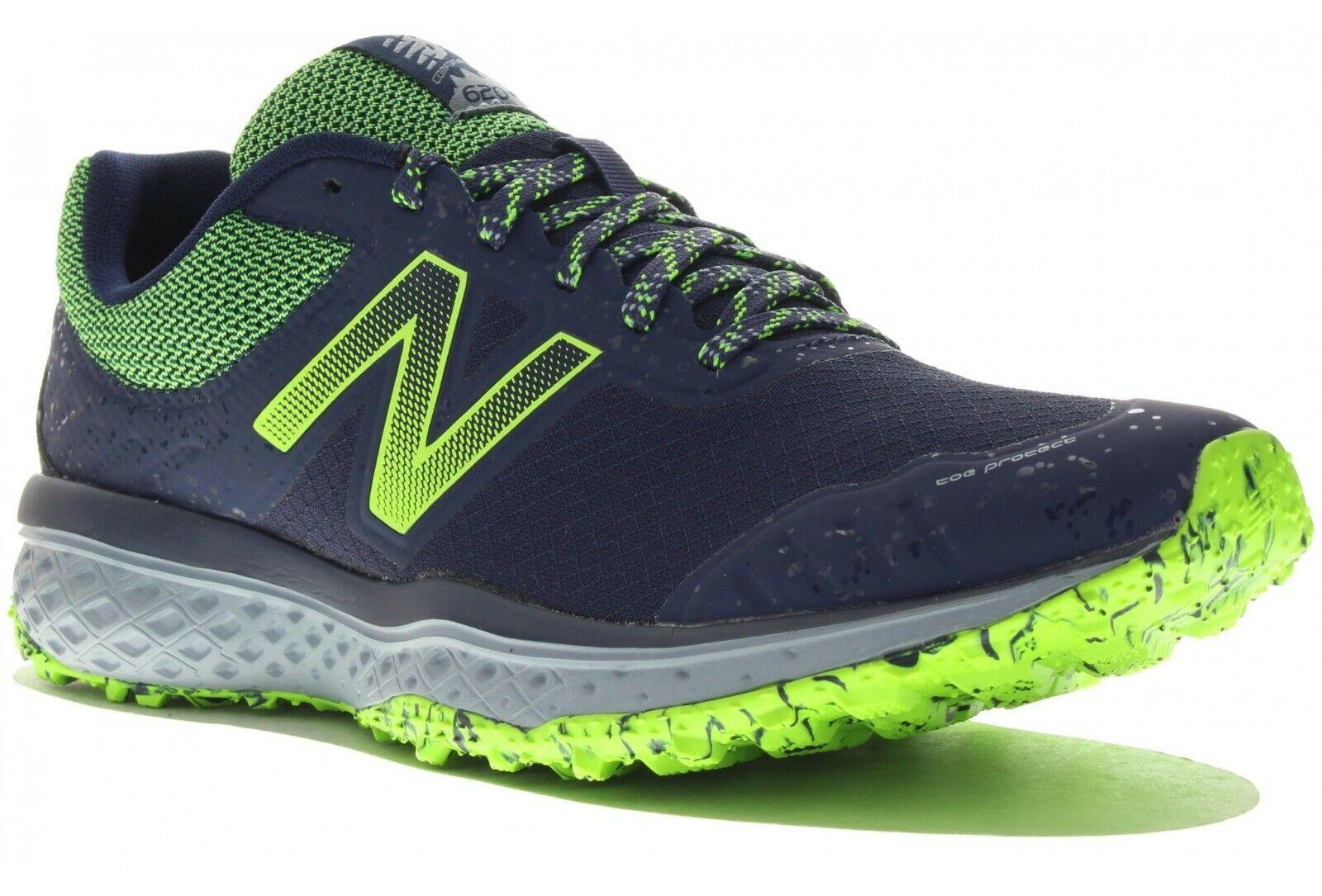 5f1aca2d84d37 New Balance 620v2 Mens Wide Trainers bluee Grey Trail Running shoes  MT620RN2. NEW BALANCE SNEAKERS 840 black grey BEIGE ML840GRA ADIDAS ...