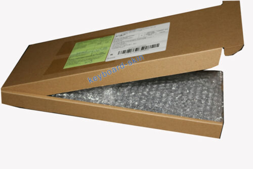 New for HP Pavilion CQ43 G6-1000 G4-1000 Series Keyboard 633183-001 643263-001