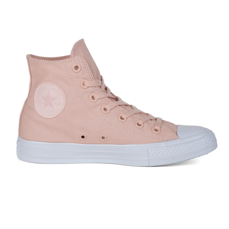 sneakers converse femme