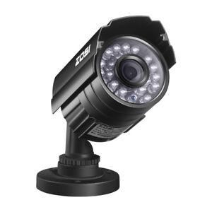 ZOSI-HD-720p-4in1-Outdoor-Bullet-CCTV-Home-Security-Surveillance-Camera-IR-Night
