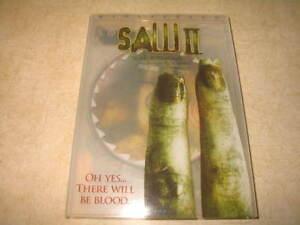 Saw-II-2-DVD-2005-Widescreen