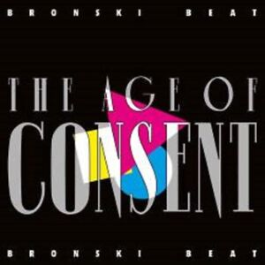 Bronski-Beat-The-Age-of-Consent-New-Expanded-2CD-Album-Pre-Order-26-10