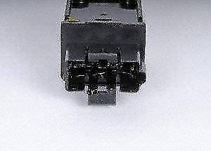 15-8218 Engine Cooling Fan Motor Relay 14078902