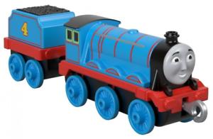 Trackmaster-Push-Along-Engine-Gordon