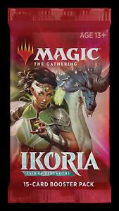Ikoria-Lair-of-Behemoths-Booster-Pack-Magic-the-Gathering-Sealed-MTG