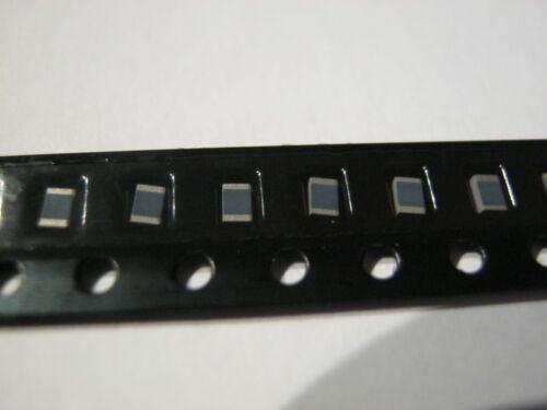 PFC-W0805LF-03-2213-B-R1 Widerstand 221K 0805 15 Stück ca.220K 0,1/% 25ppm