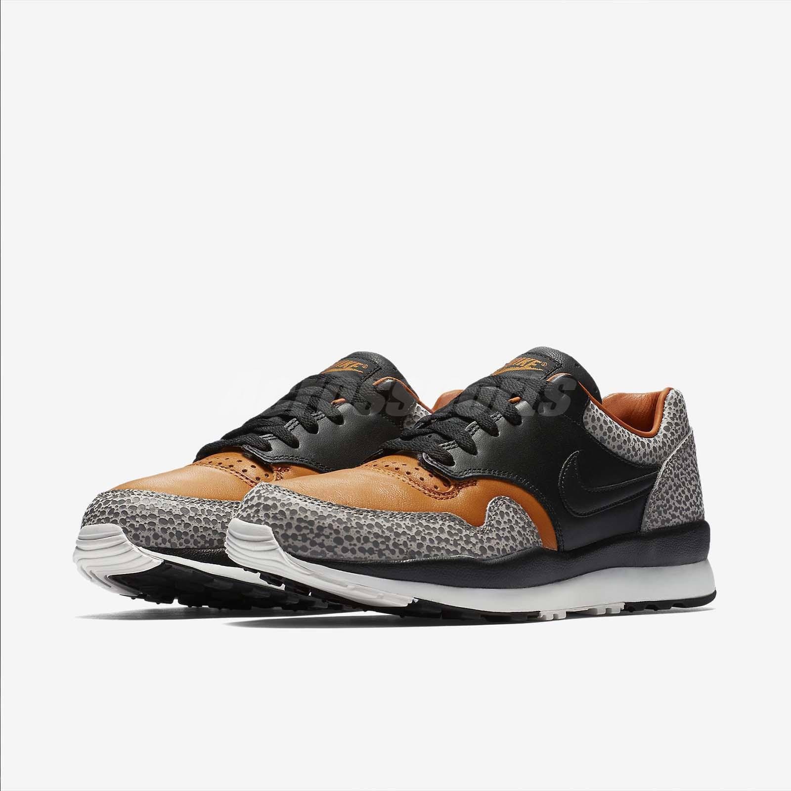 Nike Air Safari QS OG 2018 Retro Jungle Flashback Monrach AO3295-001 Comfortable Great discount New shoes for men and women, limited time discount
