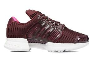 Donna-Adidas-Originals-Climacool-1-W-Sneakers-Bordo