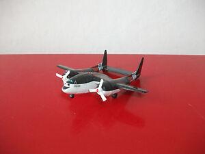 16-2-7-1-Avion-CABBIE-transporteur-en-plastique-PLANES-2-Cars-Disney-Pixar