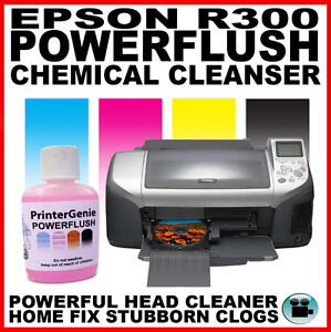 EPSON PHOTO R310 DRIVER FOR WINDOWS