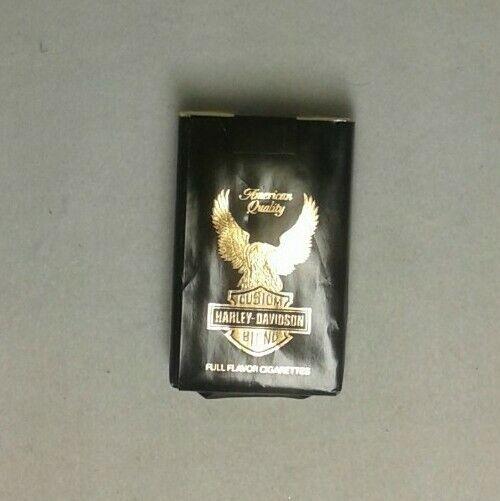 Сигареты харлей дэвидсон купить купить сигареты оптом череповец