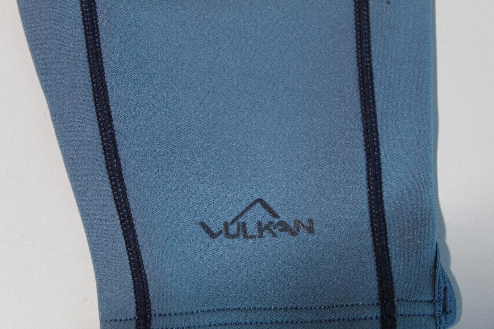 Vulkan body corsario, corsario, corsario, Reductor Termoactivo (P212-R25) 2fd859