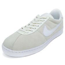 Nike Bruin 'Sail' White Trainers Sneakers Shoes 845056 101 Size UK 9 US 10 EU 44