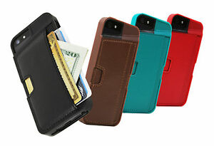 Smartish-iPhone-Wallet-Case-Q-Card-Case-for-iPhone-5-5s-SE-CM4