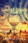 The Sunset Years: Aging: Issues and Concerns by Laurel Hall (Paperback / softback, 2013)
