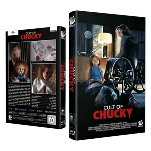 Cult-of-Chucky-Grosse-Hartbox-Blu-ray