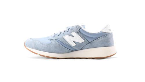 New Balance Lifestyle 420 Re-Engineered Running Men Shoes Trainer Gym MRL420SP