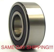 Lr5003nppu Track Roller Double Row Bearing 17x40x14 Sealed Track Bearings