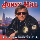 In Nashville von Jonny Hill (2012)