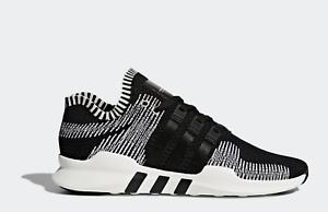 Uomo Scarpe Running Adidas EQT Support ADV Primeknit