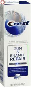 Crest-Gum-amp-Enamel-Repair-Advance-Whitening-Toothpaste-4-1-oz