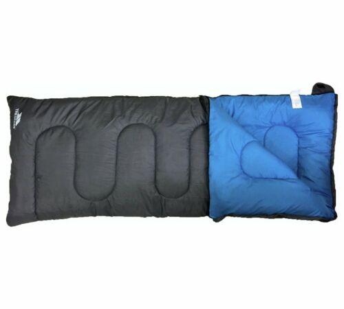 Trespass 300gsm Single Envelope Sleeping Bag