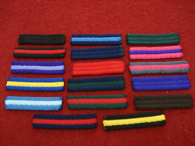 20mm Polyester Air Webbing 21 Various Colours,Leads,Straps x2,x5,x10,x25 Metres