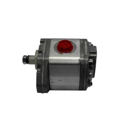 0.5-d-0.75 Marzocchi engranaje bomba Gear Pump