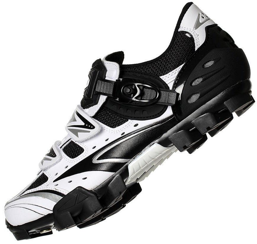 Eigo VEGA Kids Scarpe CICLO-BMX CICLO-BMX CICLO-BMX MTB Mountain Bike SPD YOUTH JUNIOR e080bd
