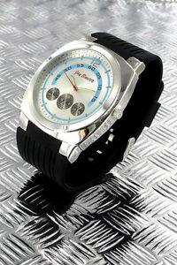 NEU-Jay-Baxter-Herren-Armbanduhr-black-blau-Herren-Uhr-p272