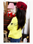 2018 Spring Childrens Girls Candy Colors Blazers Outerwear Kids Jacket 3-10T k70