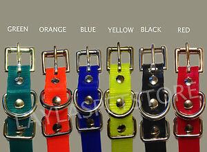 PetSafe-Big-Dog-Spray-Bark-Control-3-4-034-Replacement-Collar-Big-Dog-Spray-Bark