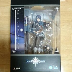 Alter-Tales-Of-Vesperia-Yuri-Lowell-1-8-figure-new