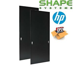 HP-Side-Panel-Kit-Rack-side-panel-kit-48U-H6J91A-198