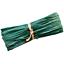 20-COLOURS-Raffia-Paper-Gifts-Ribbon-Decorating-Scrapbooks-FAST-amp-FREE-P-amp-P-CHEAP Indexbild 5