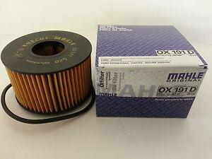 Ford Mondeo 2.0 16V Tddi Tdci 2.0 Tdci 2.2 Tdci Genuine Tj Fuel Filter