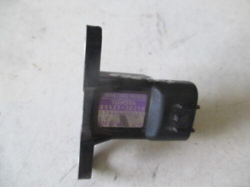 89421-20210 TOYOTA RAV4 MK2 2.0 D4D TURBO DIESEL FUEL MAP SENSOR 079800-5130