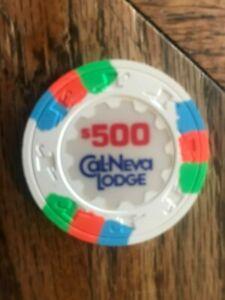 Cal-Neva-Lodge-500-00-Casino-Chip-Lake-Tahoe-Nevada
