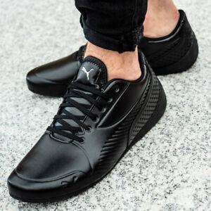 Beau design 2020 chaussures puma drift cat 5 carbone baskets