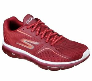 lightweight skechers shoes