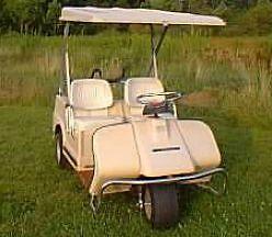 harley davidson gas electric golf cart service repair manual parts la foto se está cargando harley davidson gas electrico golf carro de servicio