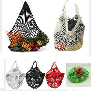 Reusable-Shopping-String-Storage-Mesh-Bag-Grocery-Handbag-Fishnet-Woven-Net-Bu