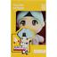 miniature 19 - BTS TinyTAN MIC DROP Plush Keychain Official Licensed Merchandise Kpop BTS Merch