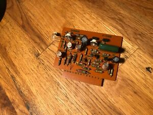 PARTING-OUT-SANSUI-AU-999-F-1159-BOARD-PERFECT-WORKING-AU-666-ASK-ME-PARTS-NEED