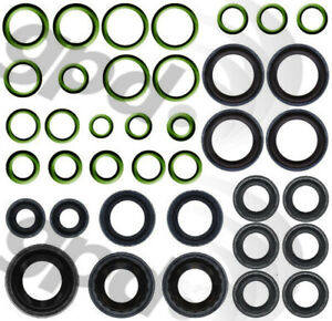 A//C System O-Ring and Gasket Kit Global 1311338