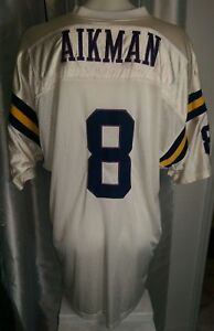 vtg-Russell-Athletic-Collegiate-Legends-Troy-Aikman-UCLA-White-Home-jersey-56