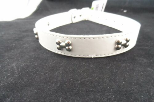 Good Quality Leather Collar 500 25 3 MMM Quality Made Free Shiping